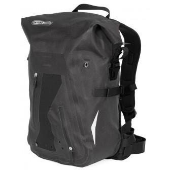 Ortlieb Pack-Man Pro2 25L - vodotěsný batoh