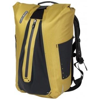 Ortlieb Vario QL 2.1 - vodotěsná nosičová brašna a zároveň batoh