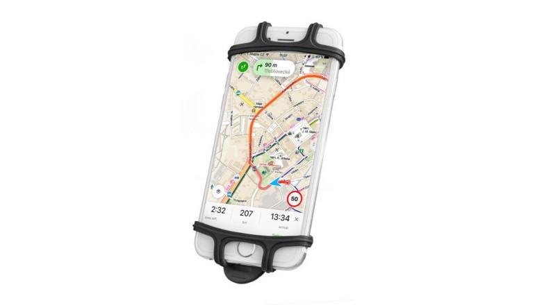 Držák na telefon One Touch 5.0