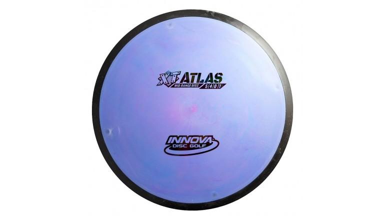 Innova Atlas XT