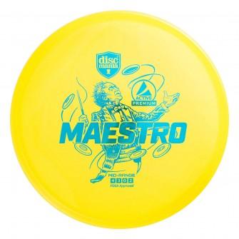 Discmania Active Premium Maestro