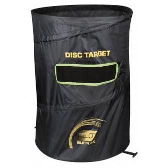 Discgolfový koš Discgolf Target