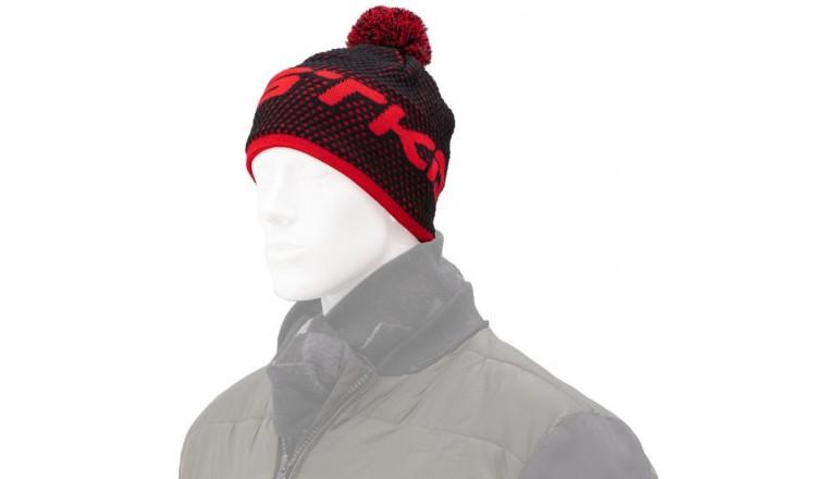 Zimní čepice KOSTKA