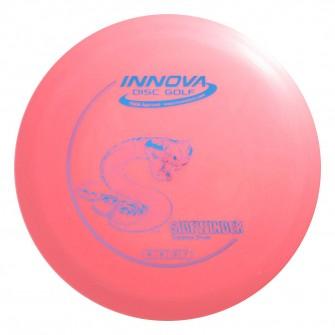 Innova Sidewinder DX