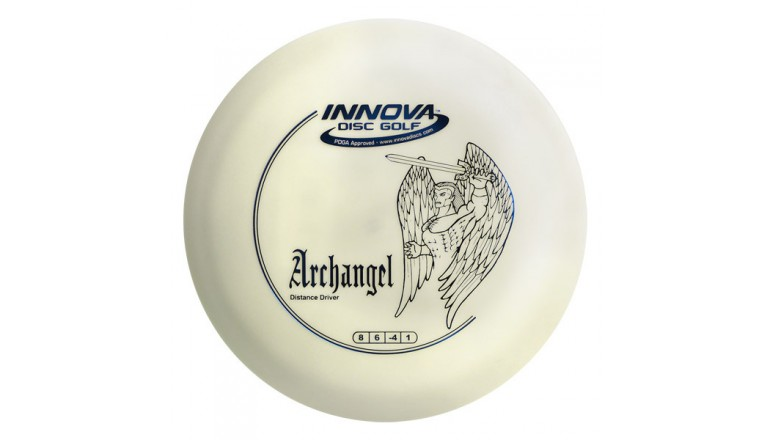 Innova Archangel DX