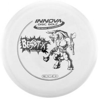 Innova Beast DX
