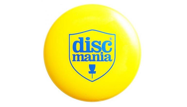 Discmania Marker