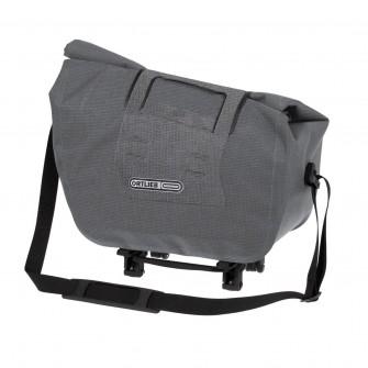 Ortlieb Trunk Bag RC Urban - vodotěsná brašna na zadní nosič
