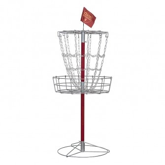 Discgolfový koš Discmania Lite Basket PRO