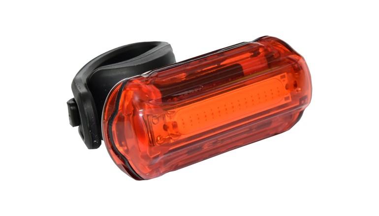 Světlo zadní Profil JY-6082 15 chip LED