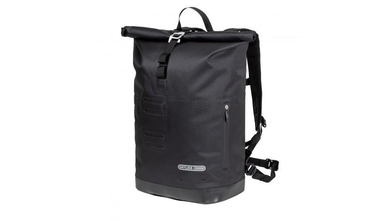 Ortlieb Commuter Daypack 27L - vodotěsný batoh