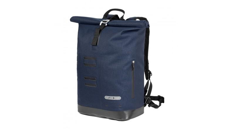 Ortlieb Commuter Daypack Urban Line 27L - městský vodotěsný batoh