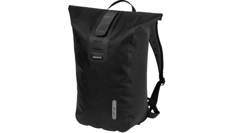 Ortlieb Velocity PS 23L - vodotěsný batoh