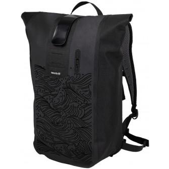 Ortlieb Velocity Design Waves 23L - vodotěsný batoh