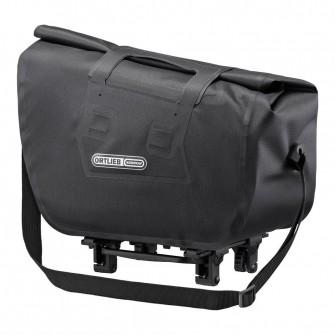Ortlieb Trunk Bag RC - vodotěsná brašna na zadní nosič