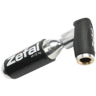 Pumpa na bombičky Zéfal EZ Push 24g