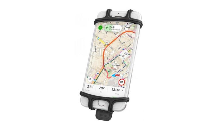 Držák na telefon One Touch 2.0