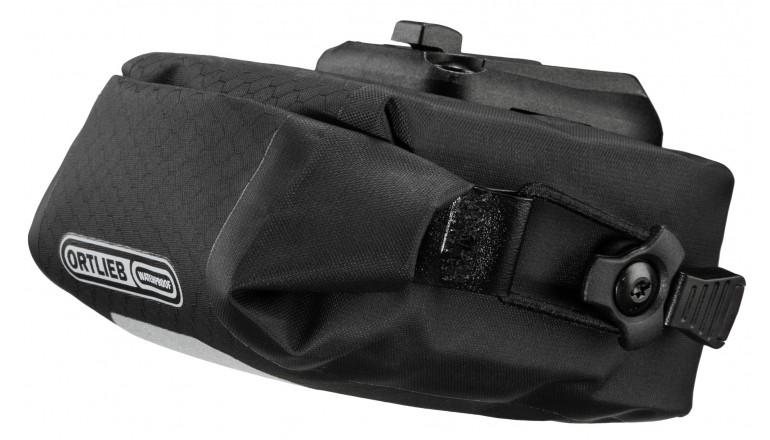 Ortlieb Saddle-Bag Micro Two 0,5 L - vodotěsná podsedlová brašna