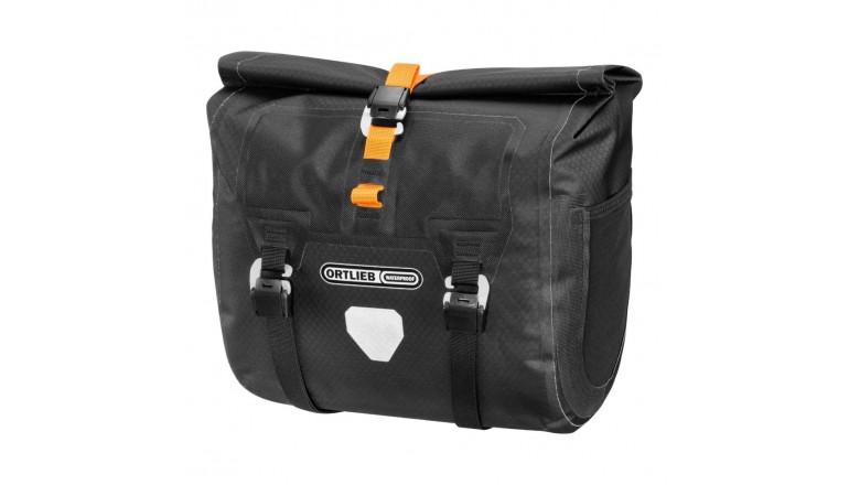 Ortlieb Handlebar-Pack QR - vodotěsná říditková brašna