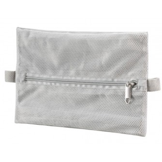 Ortlieb Handlebar-Pack QR Inner Pocket - přídavná vnitřní kapsa