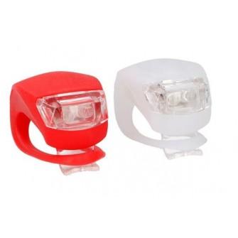 Sada světel LED HJ008-2