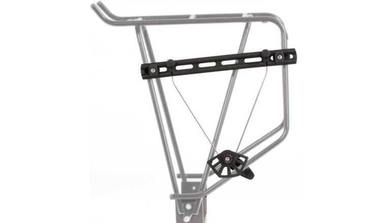 Ortlieb QL3.1 mounting-set - držák pro brašny se systémem QL3.1