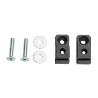 Ortlieb Fork-Pack - adaptér z 45° na 30°