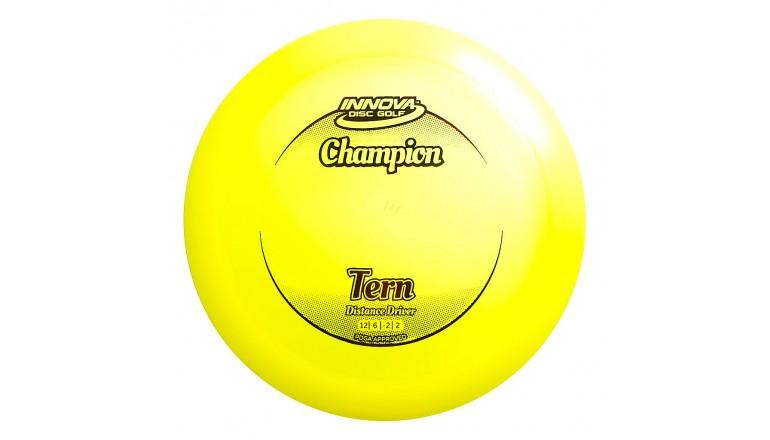 Innova Tern Champion