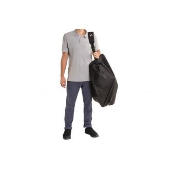 Carry on bag - brašna na skládací kolo