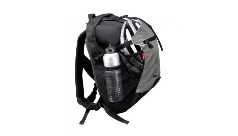 KLICKfix Freepack Sport
