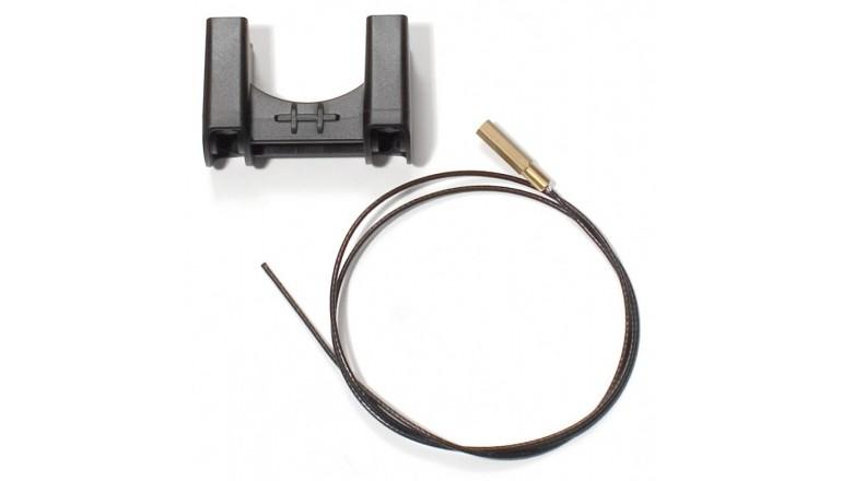 Otrlieb prodlužovací adapter pro držák Ultimate 6