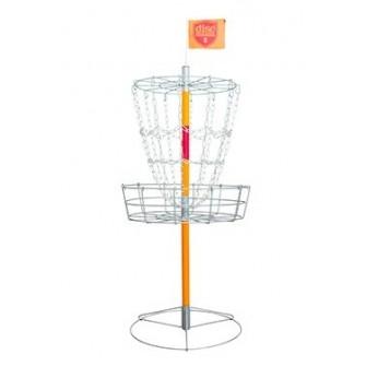 Discgolfový koš Discmania Lite Basket