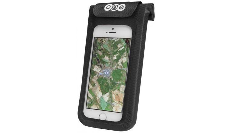 Držák na telefon One Touch 3.0 L