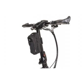 RidePocket - praktická a pohotová brašnička