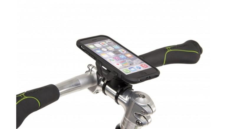 BIOLOGIC SportCase for iPhone 6/6s - držák na řídítka